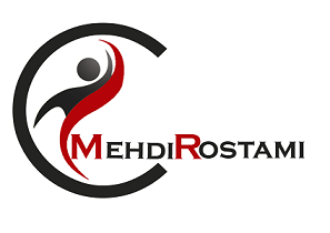 Mehdi Rostami Coach