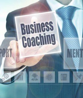 کوچ کسب و کار یا Business Coach کیست؟