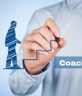 کوچ Coach کیست و کوچینگ چیست؟